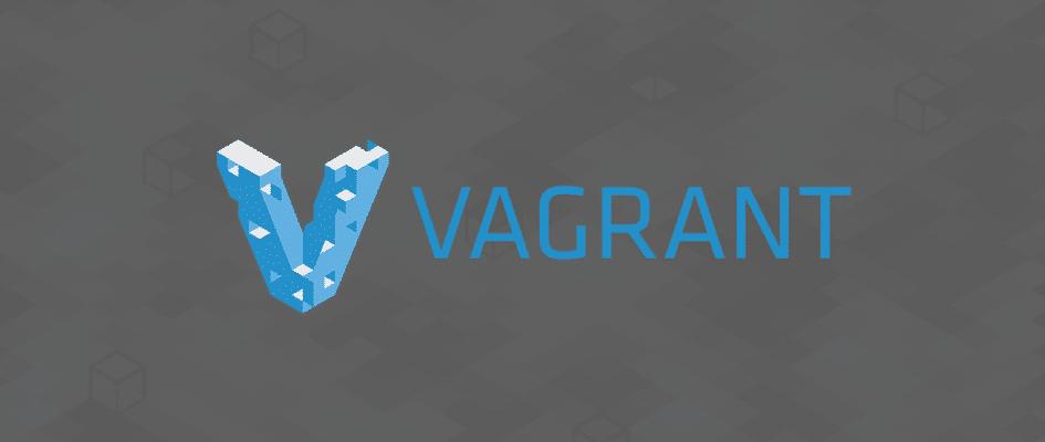 Introdução a ambiente de desenvolvimento com Vagrant - Parte 2