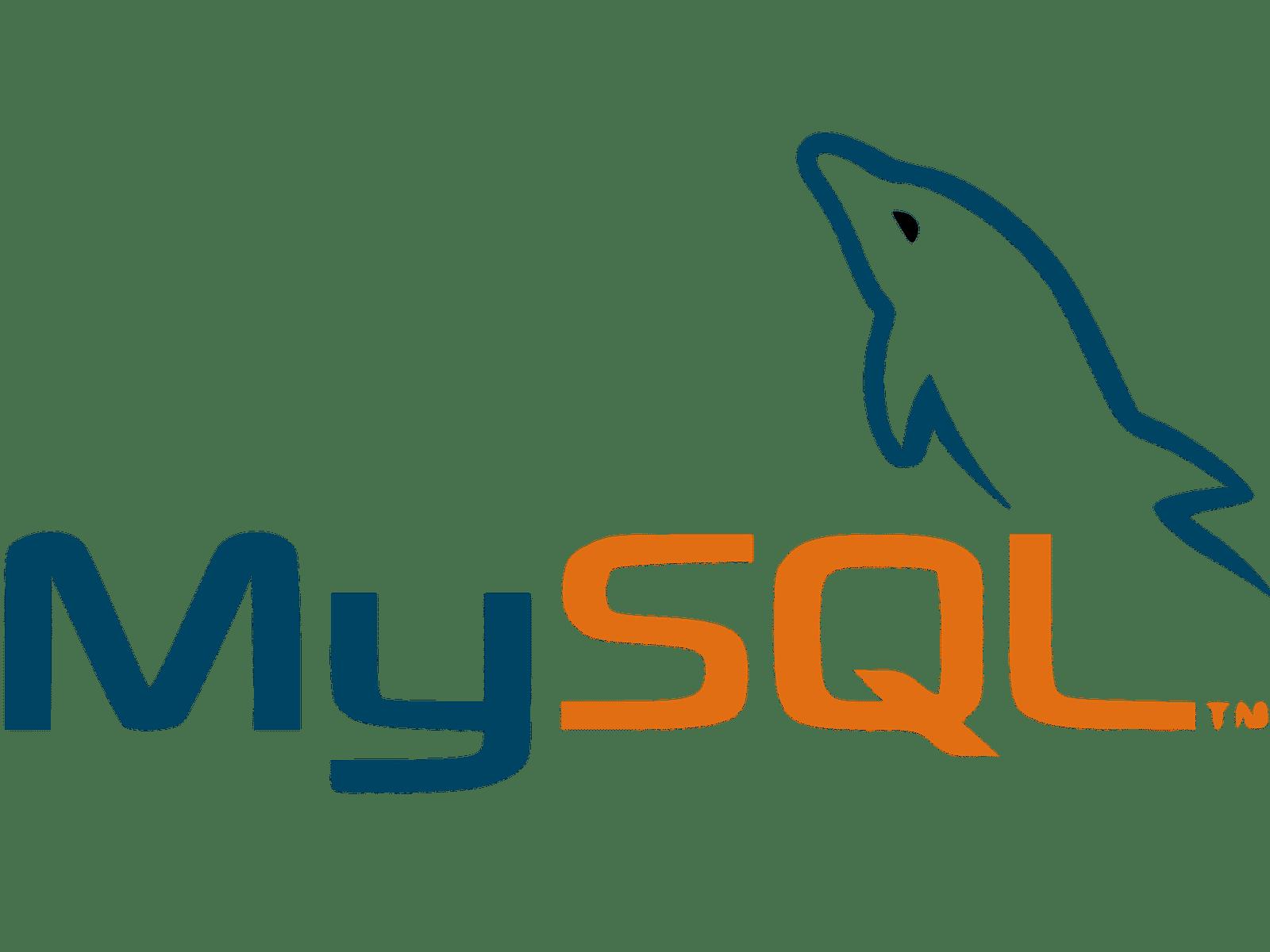 Como instalar o MySQL Workbench no Ubuntu