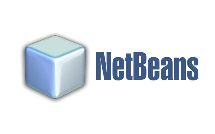 NetBeans no Fedora