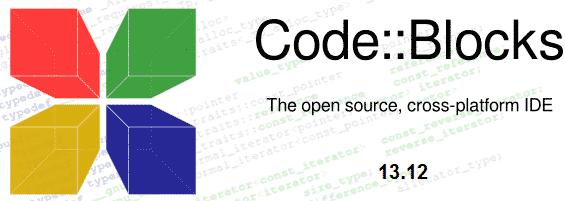 Codeblocks no Fedora