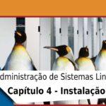 curso-administração-sistemas-linux-instalação-requisitos-2017
