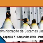 curso-administração-sistemas-linux-online-gratuito