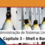 curso-administração-sistemas-linux-shell-bash-2017