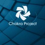 lançamento-gnu-linux-Chakra-2017.10-Goedel