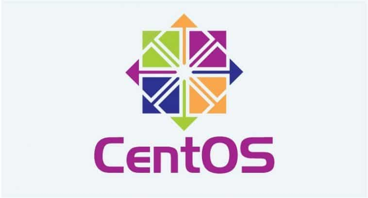 Como instalar o Sensu Monitoring Tool no CentOS 7
