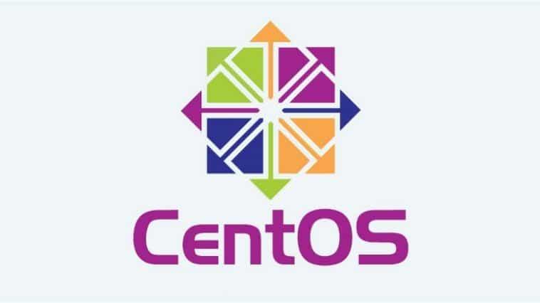 Lançamento do CentOS 8.0 pode demorar até dois meses