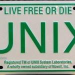 como-o-unix-se-tornou-livre