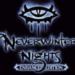 jogo-neverwinter-nights-enhanced-edition-disponivel-linux