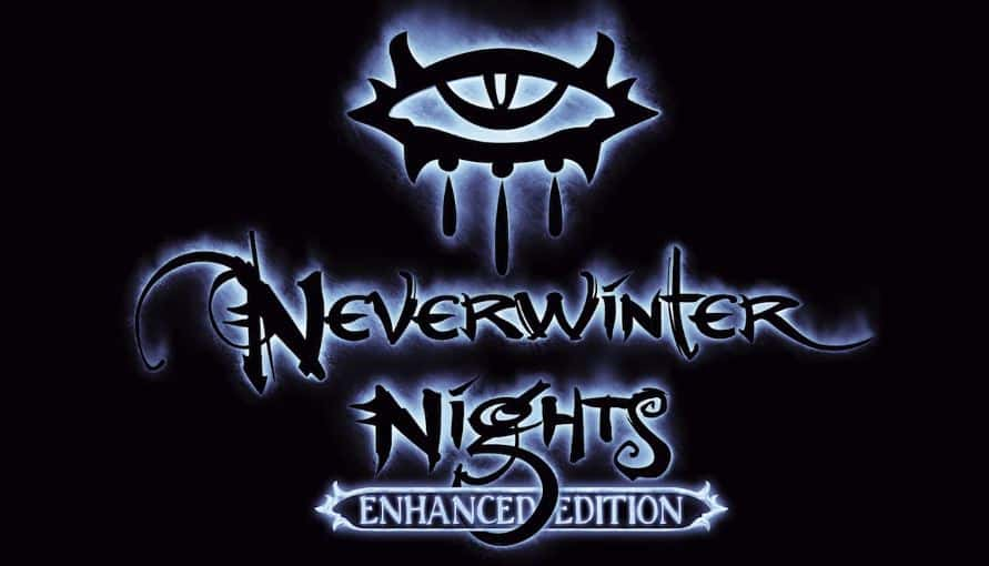 jogo-neverwinter-nights-enhanced-edition-disponivel-linux