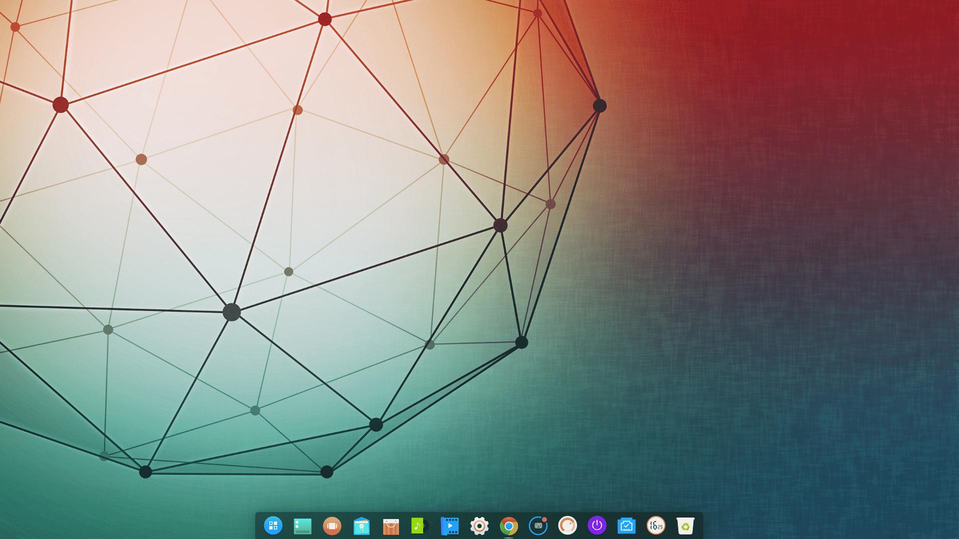 lançado-gnu-linux-deepin-15.5