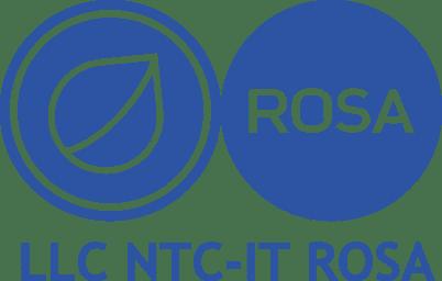 lançado-rosa-linux-r10