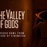 o-jogo-in-the-valley-of-gods-sera-portado-para-o-linux