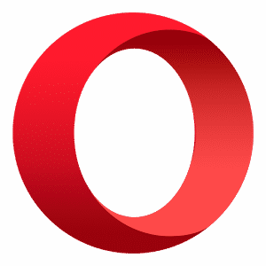 Opera 51 para Android é lançado com VPN gratuita