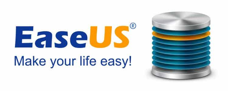 review-easeus-software-recuperacao-dados-windows-particao-deletada