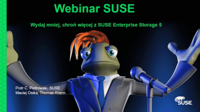 suse-abordara-a-tendencia-do-software-para-enterprise-storage-durante-webinar