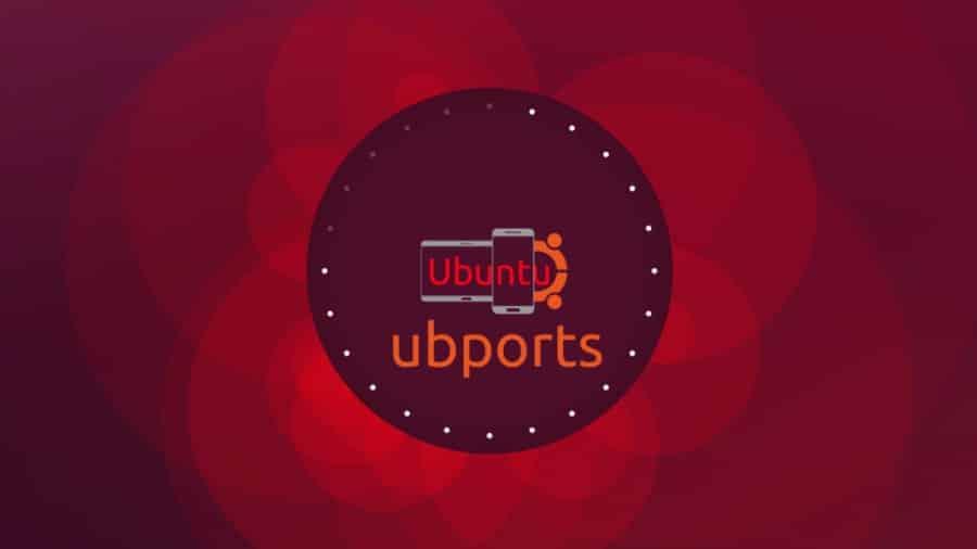ubuntu-touch-sera-o-primeiro-sistema-gnu-linux-compativel-com-apps-android