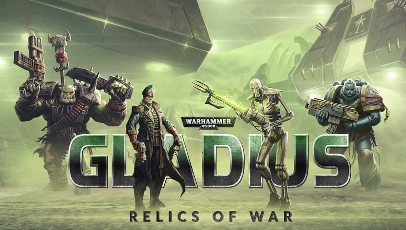 warhammer-40000-gladius-linux-steam