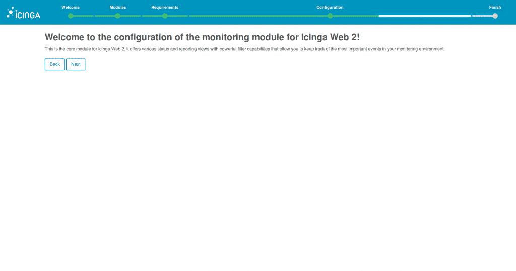 como-instalar-o-icinga-2-e-o-icinga-web-2-no-debian-ou-ubuntu-12