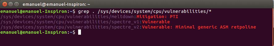 como-verificar-se-o-seu-pc-esta-vulneravel-a-meltdown-e-spectre-com-linux