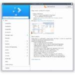 Kde Discover Software Center App Listing 150x150