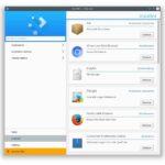 Kde Discover Software Center Installed List 150x150