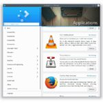 Kde Discover Software Center Search 150x150
