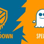 Como verificar se o seu PC está vulnerável a Meltdown e Spectre com Linux