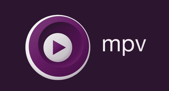 reprodutor MPV