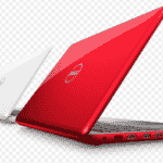 review-do-notebook-dell-inspiron-5567-com-ubuntu-16-04-3-lts-2018-c