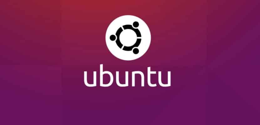 Ubuntu 19.04 Daily Builds está disponível para download
