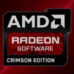 AMD Radeon no Ubuntu.