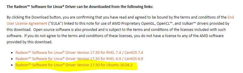 ubuntu-18-04-saiba-como-instalar-os-drivers-amd-radeon-2018
