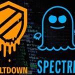 ubuntu-atualizacao-do-meltdown-e-spectre-esta-bloqueando-computadores