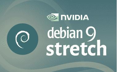 Debian Nvidia1 E1518401902231