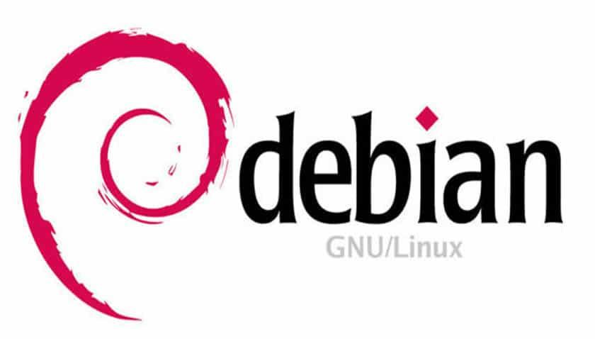 Debian MicrosoftStore 840x478