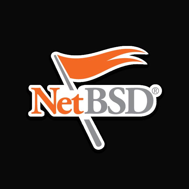 Lançado NetBSD 8.1 e FreeBSD completa 26 anos
