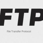 Comandos FTP Linux/UNIX