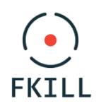 Conheça o Fkill, ferramenta para finalizar processos pela linha de comando