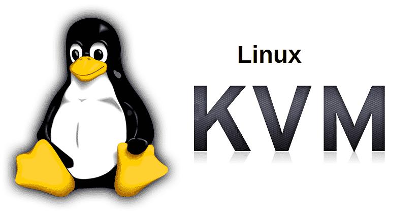 Como instalar o KVM no Fedora, Ubuntu, Debian, CentOS e seus derivados