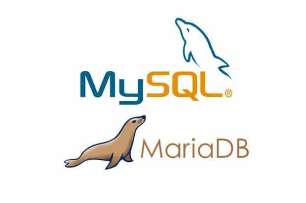 Como Redefinir A Senha De Root Do MySQL Ou Do MariaDB