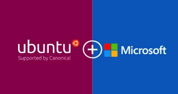 microsoft-e-canonical-fecham-nova-parceria-confira