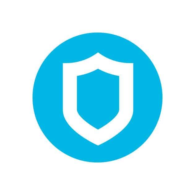 Onavo Protect, do Facebook, recolhe dados dos usuários.