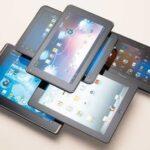 os-melhores-tablets-de-2018-para-assistir-televisao