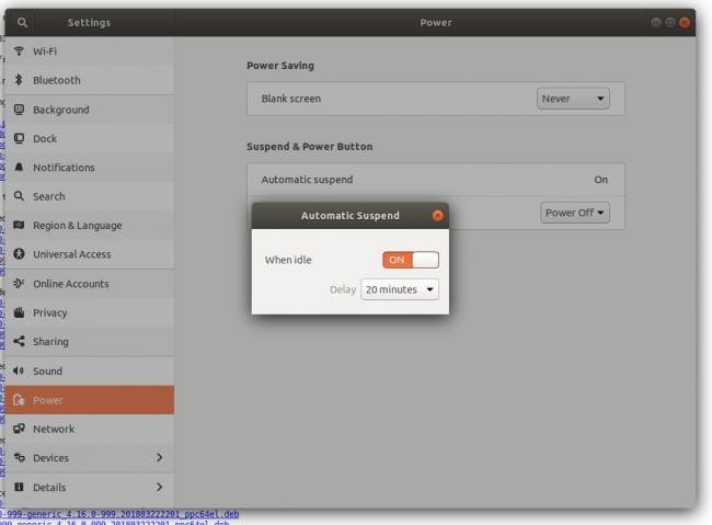 suspensao-automatica-ainda-e-um-problema-no-ubuntu-18-04-2018