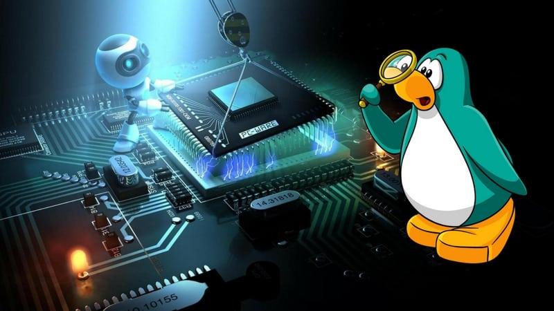suspensao-automatica-ainda-e-um-problema-no-ubuntu-18-04