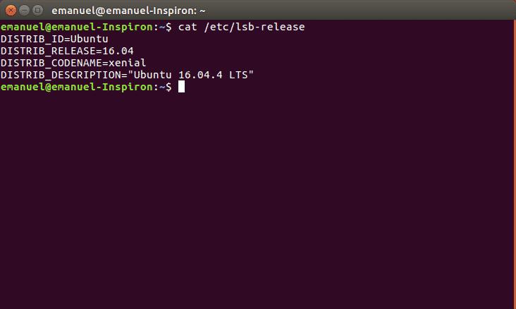 ubuntu-16-04-4-lts-xenial-xerus-lancado-confira-as-novidades