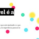 Relatório de Saúde na Internet da Mozilla