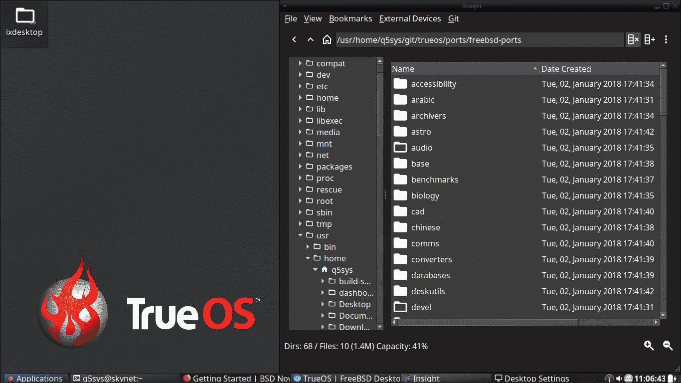 TrueOS-18-03