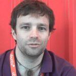 Vice-presidente de produtos Canonical sai da empresa e vai para o Google