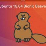 canonical-convida-usuarios-para-testar-ubuntu-18-04-lts-bionic-beaver-o-quanto-antes